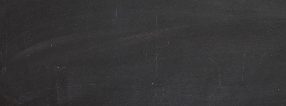 slide_blackboard