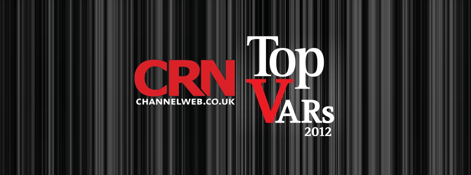 APSU Takes 72nd Place on Channel Web's Top 100 VARs List