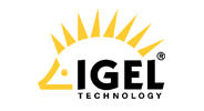 IGEL Technology Certified Partner