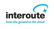 Interoute Cloud Services Partner