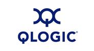 QLogic Partner