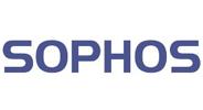 Sophos AV Authorised Reseller