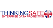Thinking Safe Enterprise Solution Partner Authorised Reseller