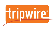 Tripwire Certified Partner