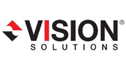 Vision Solutions Managed Services Partner