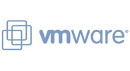 VMWare VIP Enterprise Partner
