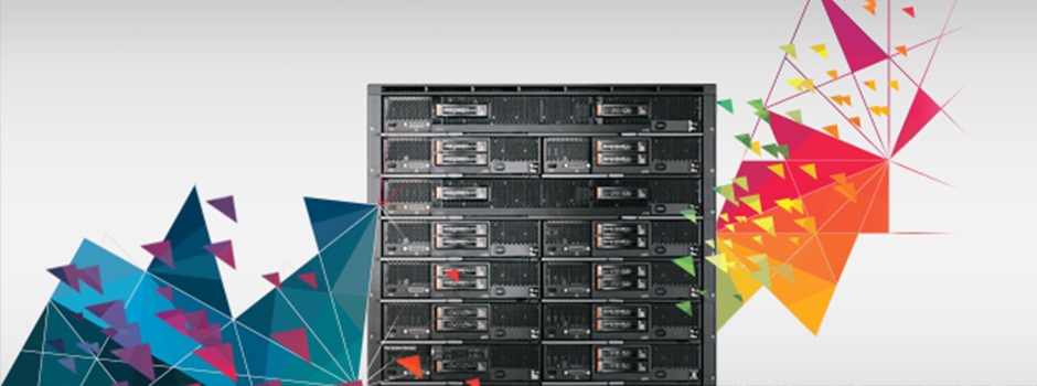 APSU Implements UK First with Combined IBM Flex and Storwize Solution