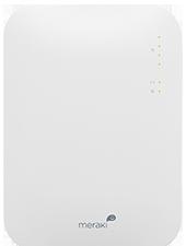 Cisco Meraki Access Point - APSU