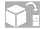 icon-unpack