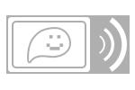 icon-webinar