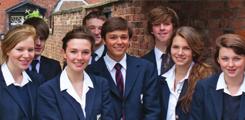 Owestry School