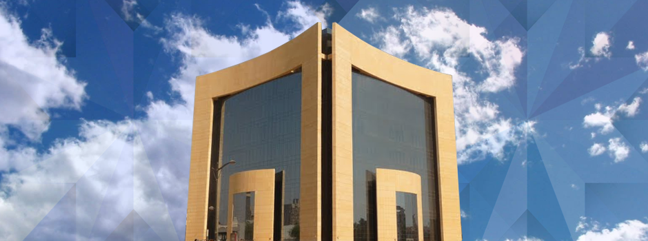 APSU selected by Arab National Bank for iSeries upgrade
