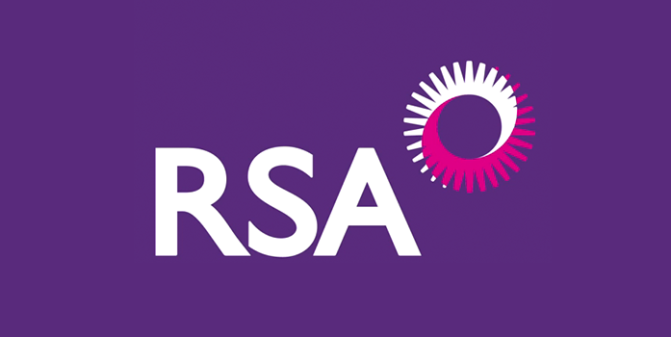 Royal Sun Alliance and IBM invest in Maximise System i Management