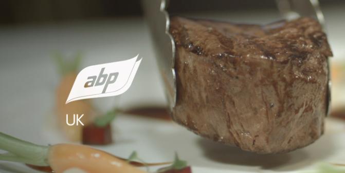 ABP-Beef-final2