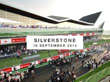 APSU Silverstone
