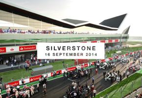 Silverstone-Final-940x350