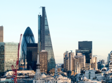 London-Office-APSU-940x350