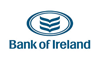 Bank-of-Ireland