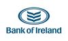 Bank-of-Ireland