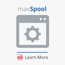 Maximise - IBM i Systems Management Toolset | APSU