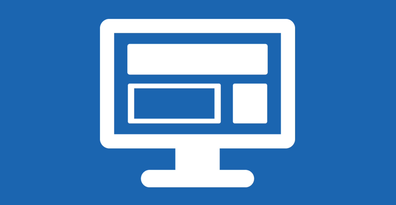 sams-webinar