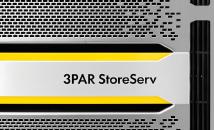 3Par-deployment