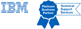 IBM-TSS-Platinum-Partner