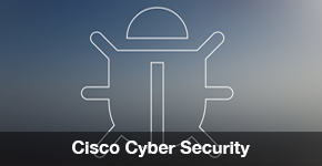 Cisco_Security