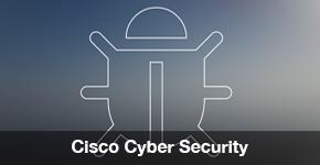 Cisco_Security