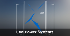 IBM_Power_Systems