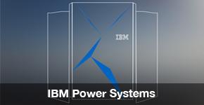 IBM_Power_Systems