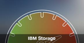 IBM_Storage