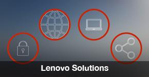Lenovo_Enterprise