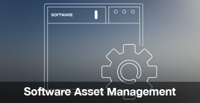 Software_Asset_Management