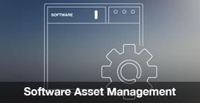 Software_Asset_Management