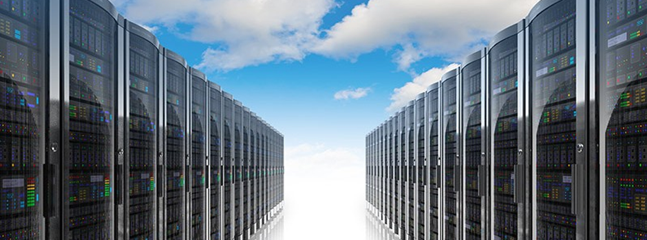 APSU Assists Businesses as Survey Reveals Growth of Cloud for DR and Backup