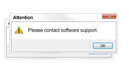 CallPoint
