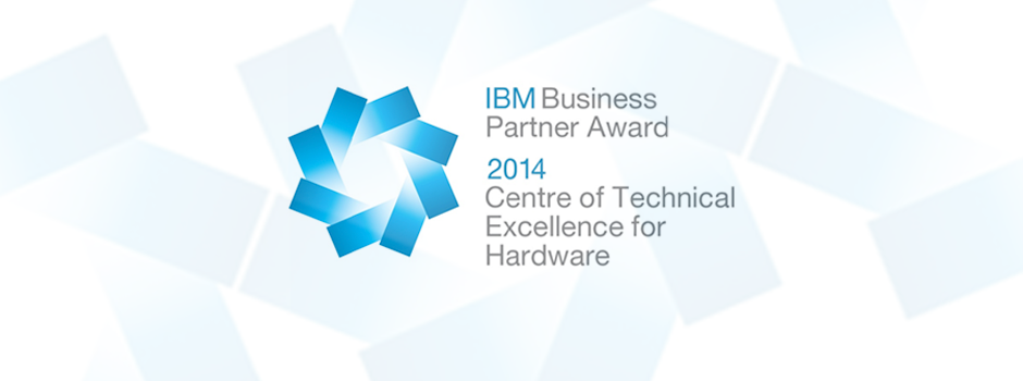 IBM(2)