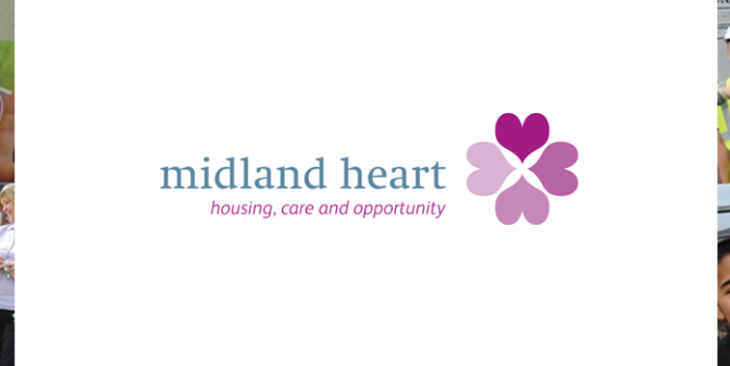 MidlandHeart-Final-2-940x350