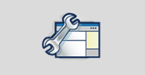 TechnicalSupport3-icon