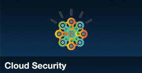 IBM Cloud Security - Vaughan Harper
