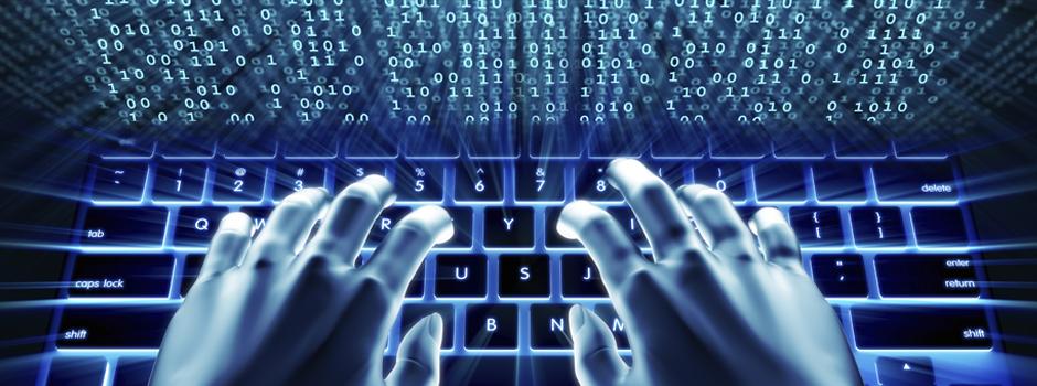 Hacking-Background
