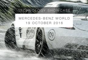 mercedes_benz_world_technology